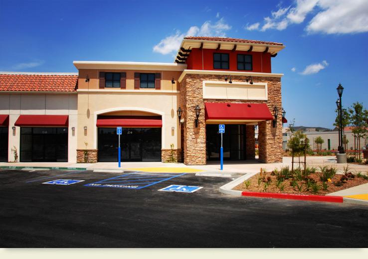 Image Result For Tucson Commercial Carpet